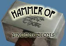 hammer of thor pictures home facebook
