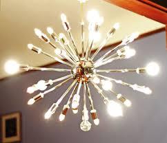 38020f7955e45ec549414ed1afb3b57f jpg and modern lighting