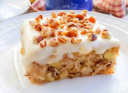 easiest pineapple cake bunny u0027s warm oven