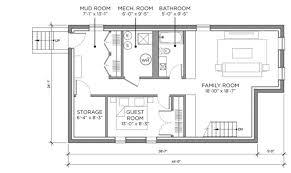 chicago bungalow floor plans 12 stunning chicago bungalow floor plans home building plans 47238