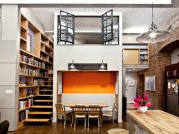 Beautiful Small Homes Interiors Office 29 Most Creative Pictures For Office Decoration Simple