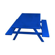 Lifetime Folding Picnic Table Assembly Instructions by Kids U0027 Picnic Tables