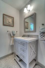 powder room ideas design accessories u0026 pictures zillow digs
