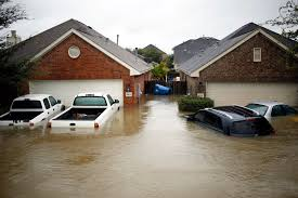used lexus for sale in houston area a half million flooded cars and trucks could be scrapped