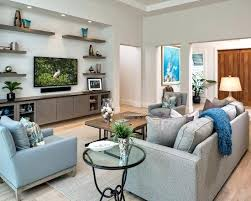 Remodeling Living Room Ideas Living Room Shelf Unit Living Room Design Ideas Pictures Remodel
