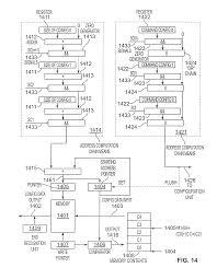patente us8686475 reconfigurable elements google patentes