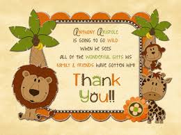cheap thank you cards card templates blank thank you cards sensational blank thank you