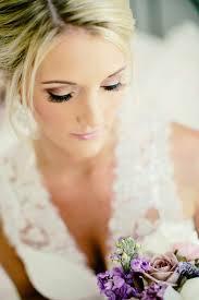 wedding makeup wedding makeup ideas for summer brides brides