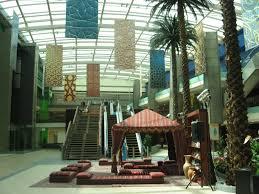 ikea dubai dubai shopping malls ikea festival city