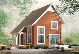 house plan 76149 at familyhomeplans com