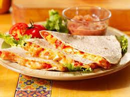 cuisine mexicaine les 25 meilleures idées de la catégorie cuisine mexicaine sur
