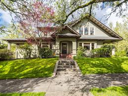 Craftsman House For Sale by Northeast Portland Real Estate Northeast Portland Homes For Sale