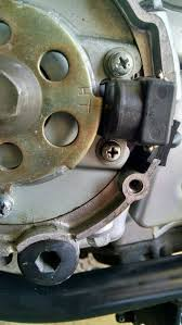 how to valve clearance and adjustment xjrider com