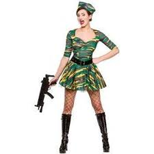 Soviet Halloween Costume Army Army Cadets Combat Army Soldier Fancy
