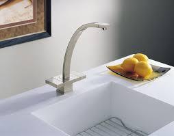 39 best brizo denver showroom images on pinterest bathroom