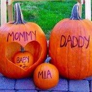 pumpkin baby shower best 25 pumpkin baby showers ideas on pumpkin baby