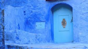 Morocco Blue City the blue city chefchaouen morocco 1080p hd youtube