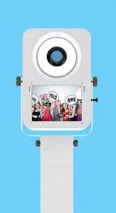 Photo Booth Rental Nj Photo Booth Rentals Nyc New York City Long Island Westchester