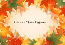 thanksgiving day free vector 3 806 free vector for