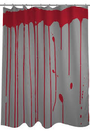 Gray And Red Curtains Shower Curtains One Bella Casa Home Decor U2013 Onebellacasa