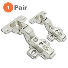 kitchen cabinet door hinge covers details about soft cabinet door hinges inset frameless high quality