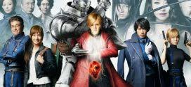 film action sub indonesia terbaru anisubindo download anime sub indonesia