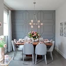 Dining Room Molding Ideas Wall Ideas 40 Home Improvement Ideas For Those On A Serious