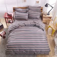 Indie Duvet Covers Online Get Cheap Western Bedding Sets Aliexpress Com Alibaba Group