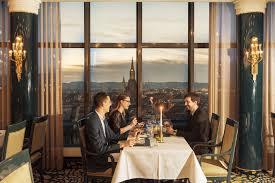 L K He Landhaus Maritim Hotel Ulm Wohnen Zum Besten Preis Hotel Ulm