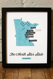 Minnesota United States Map by 241 Best Mn Love Images On Pinterest Minnesota Minneapolis And
