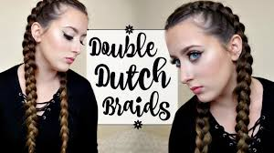 how to i french plait my own side hair how to dutch french braid your own hair youtube