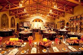 sonoma wedding venues sonoma wedding venues napa wedding locations napa wedding