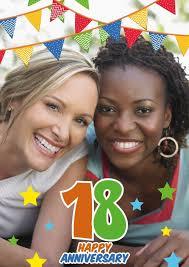 297 best birthday cards happy birthday geburtstagskarten