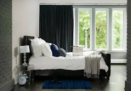 chambre aubergine et gris charmant chambre gris et aubergine galerie et chambre gris et