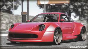 tuner cars gta 5 tuners and outlaws dlc u2013 downloads u2013 gta junkies