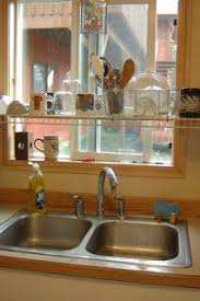 over the sink dish drying rack diy dish drying rack google search organizer pinterest dish