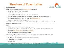 cover letter closing statement cover letter free resume cover