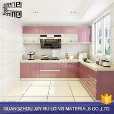 kitchen furniture price kitchen accessories home furniture in bangladesh price modern