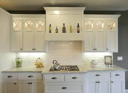 craigslist tulsa kitchen cabinets home builders kitchen cabinets craigslist tulsa sabremedia co