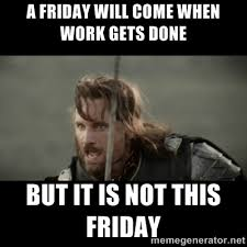How I Feel Meme - how i feel at work today meme guy