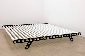 Folding Bed Frame Ikea Bed Frames Wallpaper High Resolution Foldable Frame Ikea Within