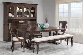 san antonio dining room furniture fascinating amishg room furniture image ideas ohio sets san