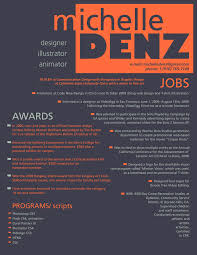Resume Samples Graphic Designer by Designer Resume Examples Resume For Your Job Application