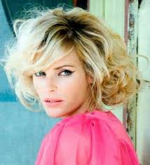 big bang blonde short hair cut pictures 11 best blonde images on pinterest plaits hair cut and hair dos