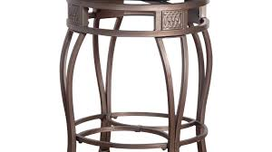 Designer Bar Stools Kitchen by Stools Lovely Bar Stools For Kitchen Countertop Momentous Wooden