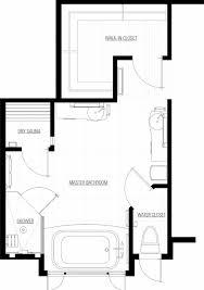 bathroom design floor plans bathroom remodeling floor plans complete ideas exle