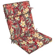 Patio Chair Cushions Lowes by Bar Furniture Lowes Patio Chair Cushions Lowes Patio Furniture