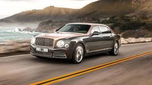bentley 2016 2016 geneva motor show bentley mulsanne