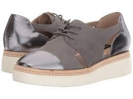 womens boots sale dillards steve madden womens shoes oxfords on sale steve madden womens