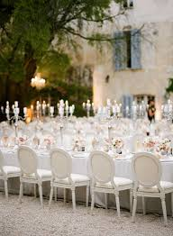 73 best wedding chair ideas and decorations images on pinterest